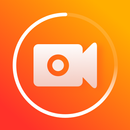 Screen Recorder & Video Capture, My Video Recorder APK Android