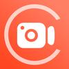 Screen Recorder & Video Capture, My Video Recorder أيقونة