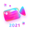 Video Editor & Star Maker,Magic Effects- MagoVideo