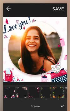 Collage Foto Editor - Bild bearbeiten Screenshot 13