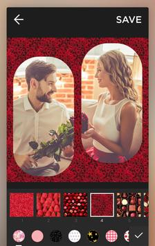 Collage Foto Editor - Bild bearbeiten Screenshot 11
