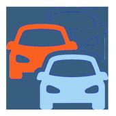 Live Traffic (San Diego) icon