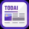 EASY JAPANESE NEWS やさしい日本語ニュース 아이콘