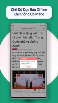 Tin Mới 24h.com.vn ảnh chụp màn hình 6