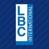 LBCI Lebanon иконка