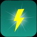 FlashApp APK