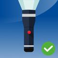 Flashlight for Nokia