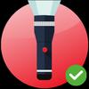Flashlight for Huawei icon