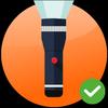 Flashlight for Xiaomi icon