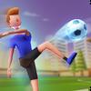 Flick Goal! icon