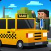 ikon Loop Taxi