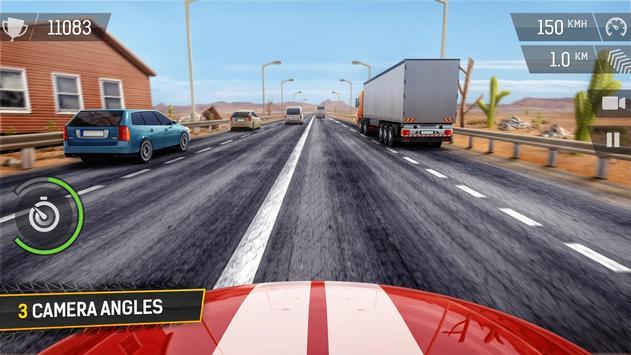 Racing Fever screenshot 16