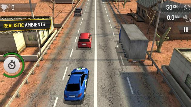 Racing Fever screenshot 5
