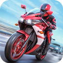 Racing Fever: Moto APK