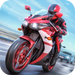 Download Racing Fever: Moto v1.56.0 Apk for Android