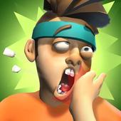 Slap Kings icono