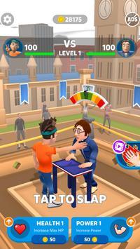 Slap Kings screenshot 1