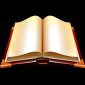 GoldenDict Free icon