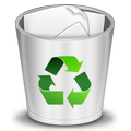 Easy Uninstaller App Uninstall