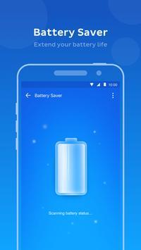 Cleaner - Boost, Clean, Space Cleaner screenshot 4
