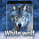 3D Wolf Launcher