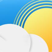 Amber Weather v4.0.2 (Premium)