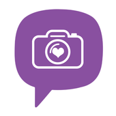 INLIVE icon