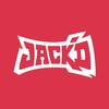 Jack'd 아이콘