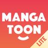 MangaToon icono