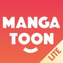 MangaToon Lite - Komik Bagus, Cerita Menarik APK