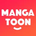 MangaToon-Good comics, Great stories
