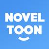 NovelToon icono
