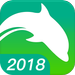 海豚瀏覽器 - Dolphin Browser 🐬