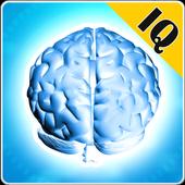 IQ Games ikona