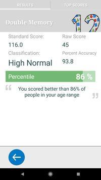IQ Games screenshot 1