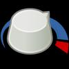 Amplificador de Volumen icono