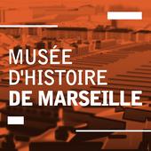 Marseille History Museum icon