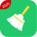 Pulse Cleaner - Phone Booster & Optimizer