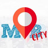 Mob City icon