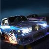 Drag Racing: Streets icon