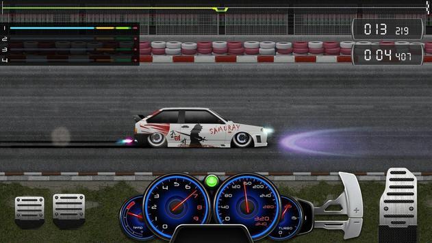 Drag Racing: Уличные гонки скриншот 21