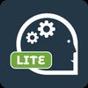 Stimulus LITE - Brain Challenge simgesi