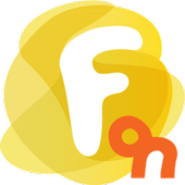 FinderOn icon