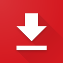 All Video Downloader APK Android