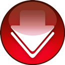 Video Downloader APK Android
