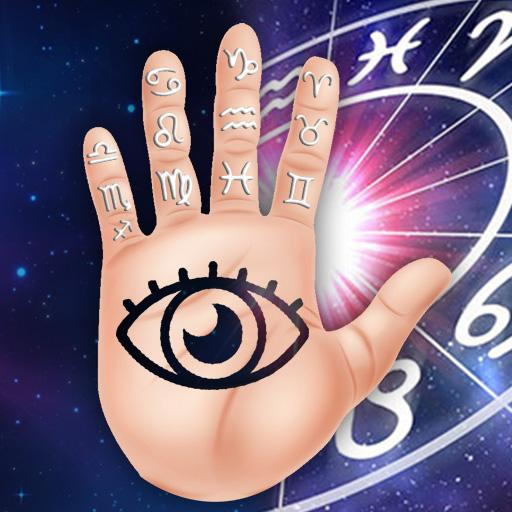 Palmistry 1 Palm Reading App To Scan Hand Reading Apk 3 4 Download For Android Download Palmistry 1 Palm Reading App To Scan Hand Reading Apk Latest Version Apkfab Com