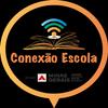 Conexão Escola ícone