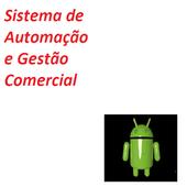 AutoComDroid icon