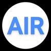 Air Zeichen