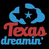Texas Dreamin' icon